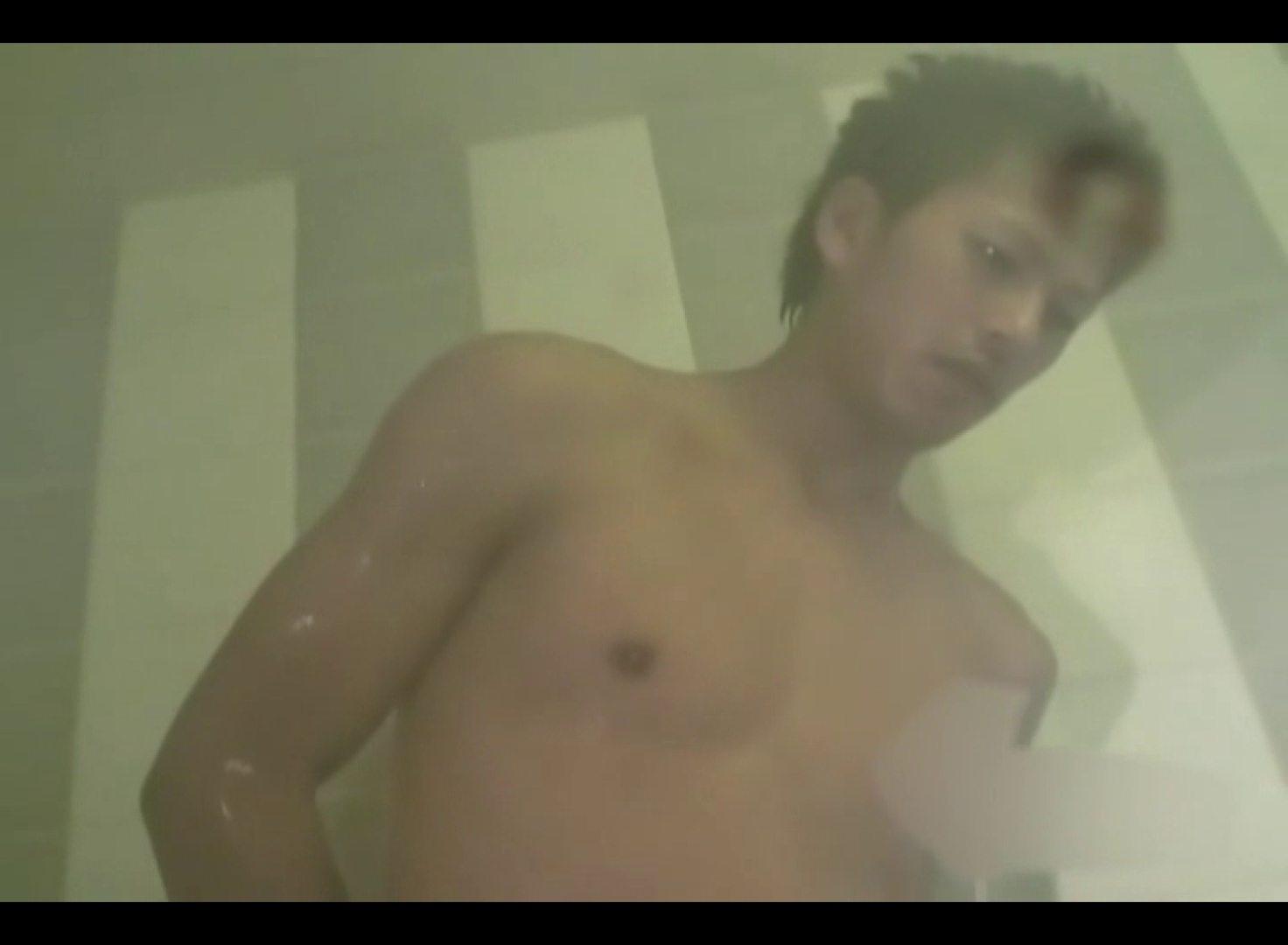 オラオラ系兄さんが超絶テクニックでイクっ!!前編 巨根系な男たち ゲイアダルトビデオ画像 86連発 11
