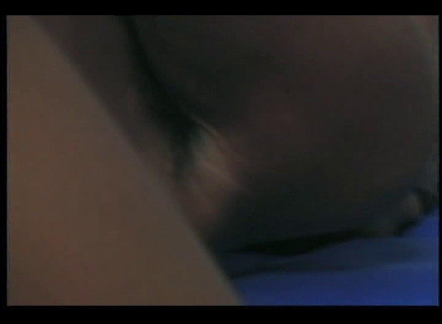 リーマンの秘密 Vol.01 ノンケのオナニー ゲイヌード画像 15連発 15