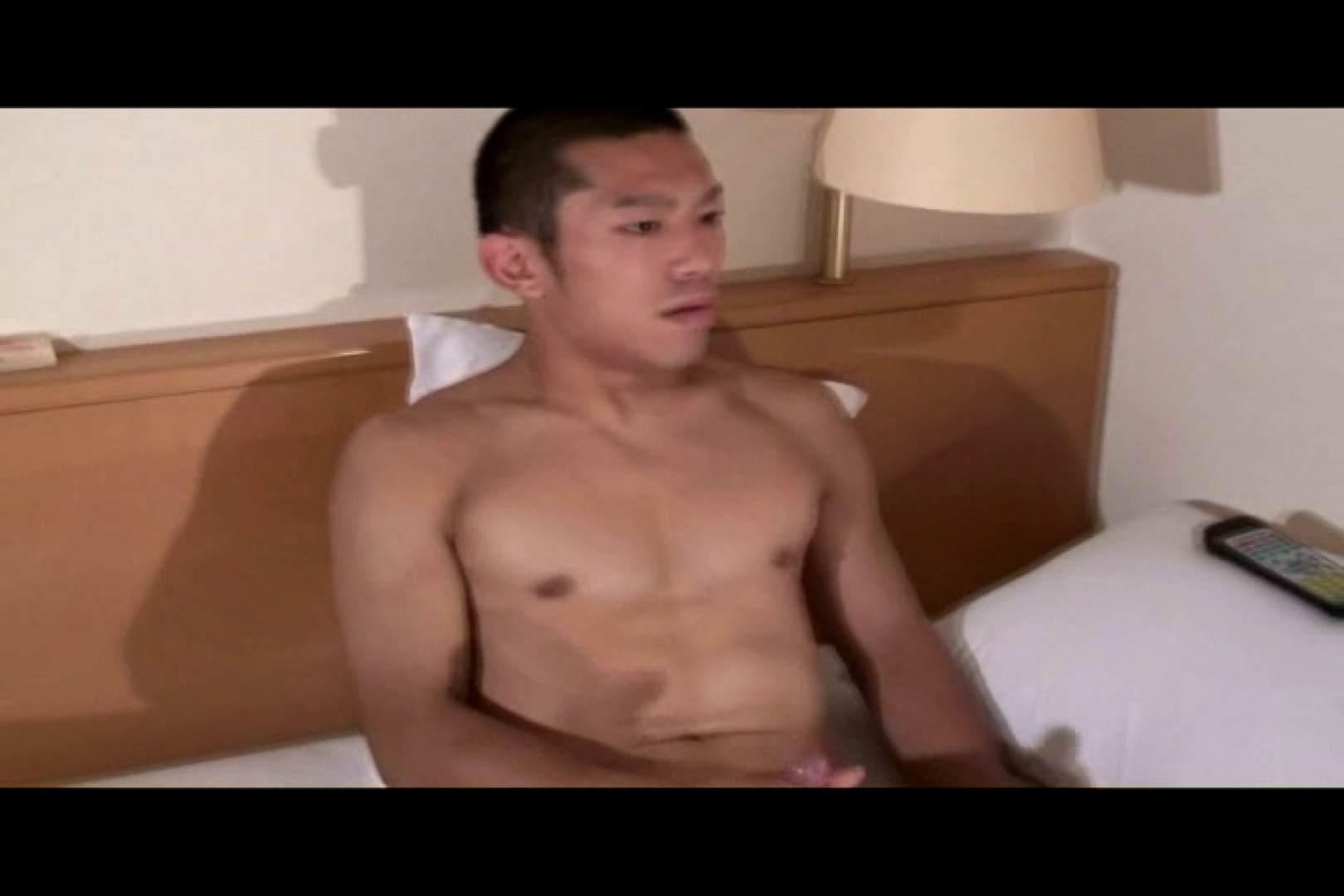イケメンモッコリウォッチング!!No.04 フェチ ゲイ無修正ビデオ画像 69連発 33