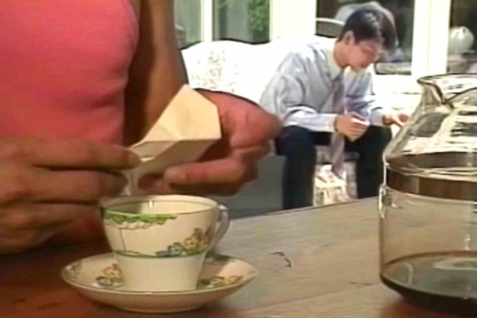 発掘!!あの頃の名作 Vol.03 掘り ゲイ無修正ビデオ画像 94連発 29