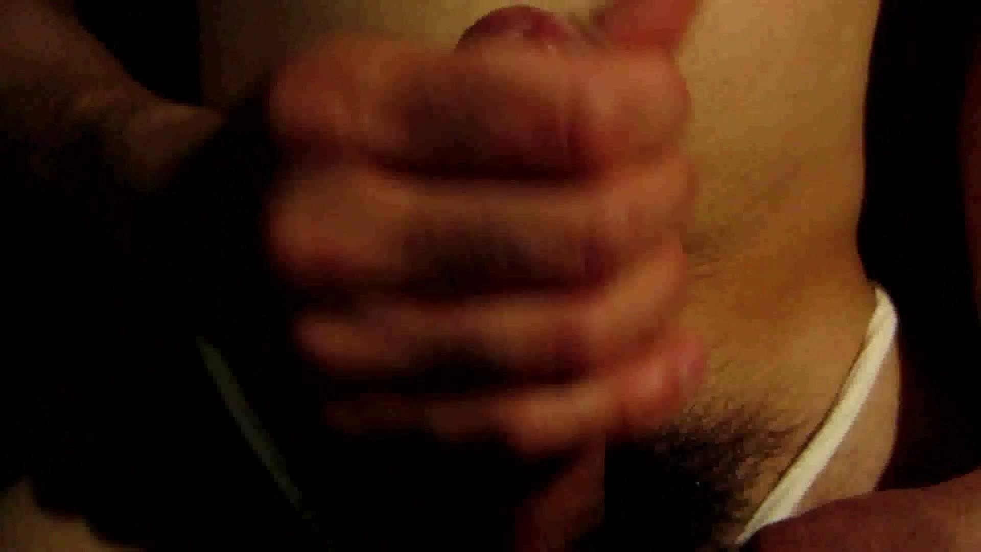 【HD】シャイだけど大胆な奴等 FILE.04 スリム美少年系ジャニ系 ゲイセックス画像 29連発 20