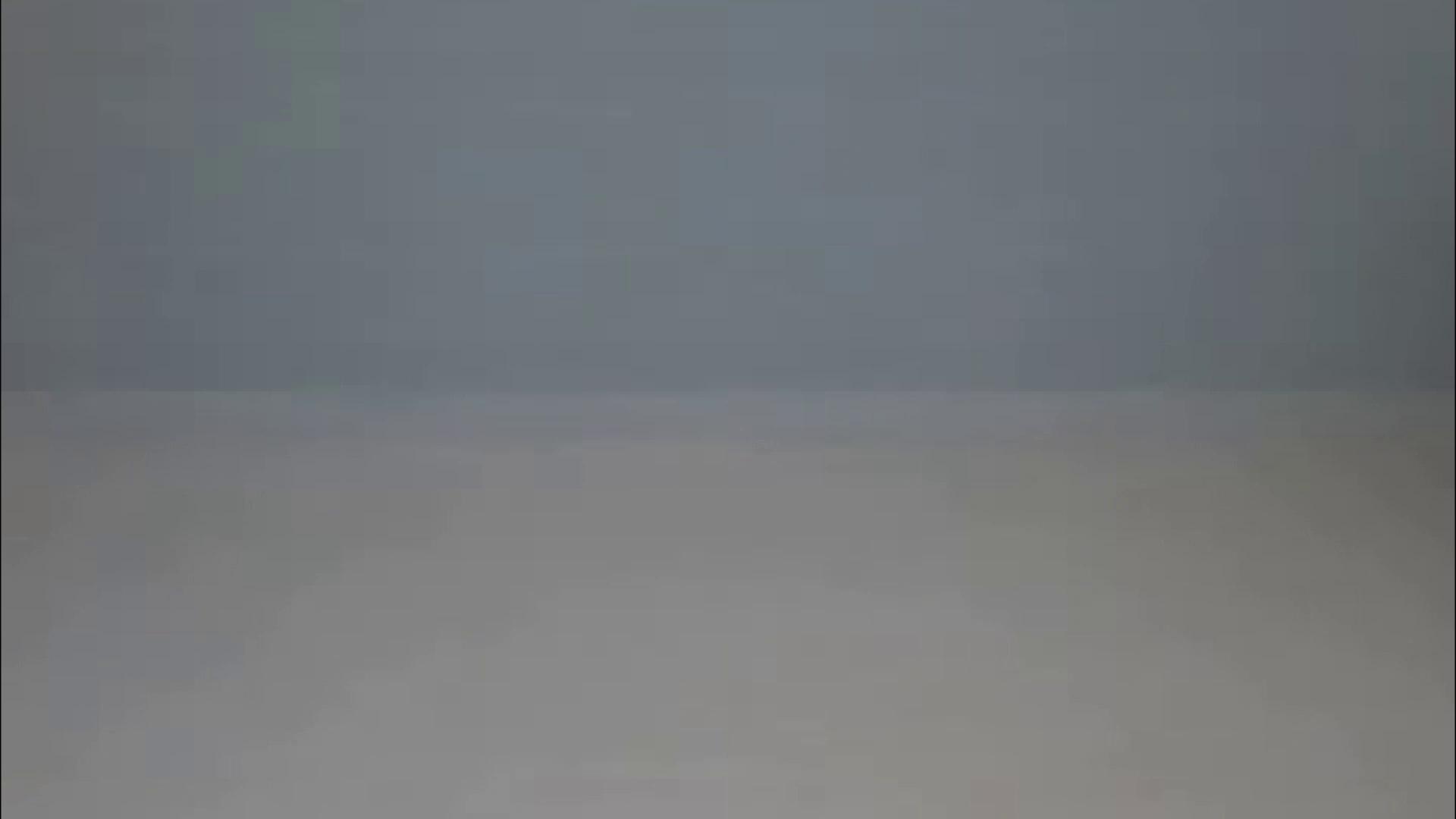 流出マル秘ファイル!ライブオナニーⅡFile.06 スリム美少年系ジャニ系 男同士画像 94連発 68