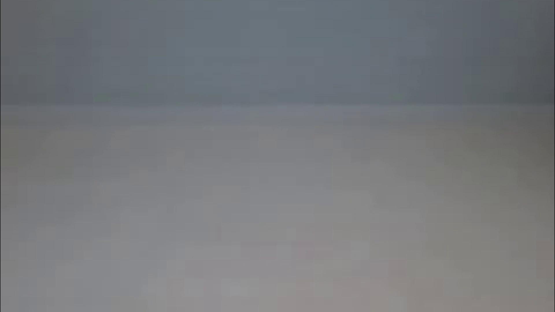 流出マル秘ファイル!ライブオナニーⅡFile.06 念願の完全無修正 ゲイ射精画像 94連発 86