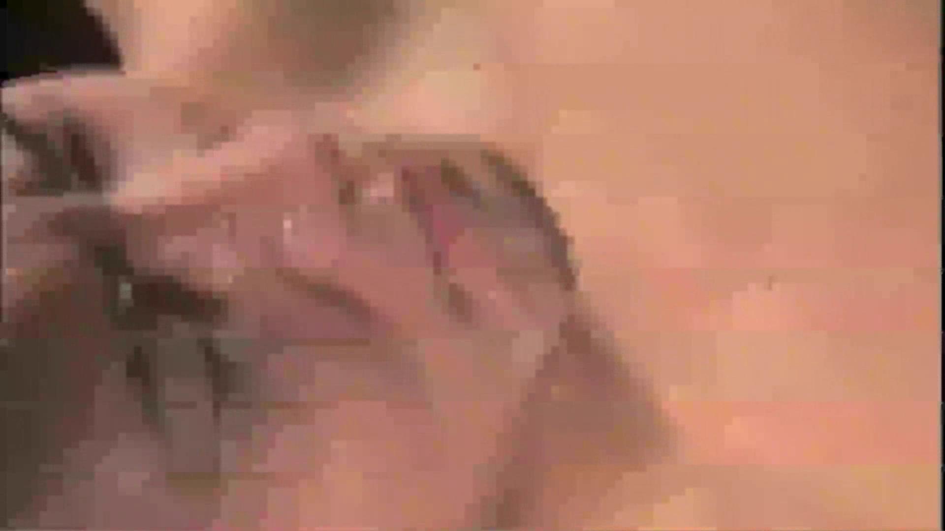 こんがり焼けた日焼け野郎がガン突き!! フェチ ゲイえろ動画紹介 99連発 25