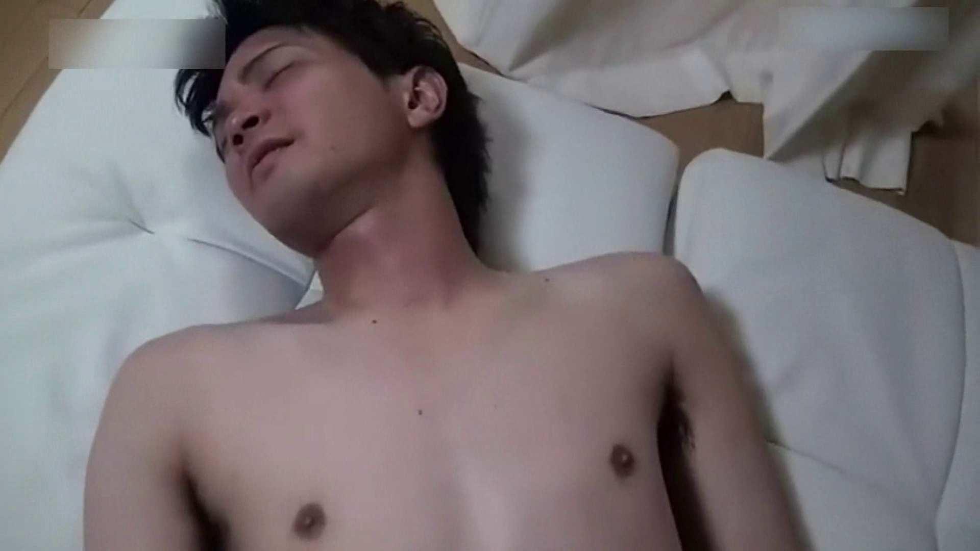 そいやっ!みんな集まれゲイ大会! 手コキ ゲイSEX画像 34連発 11