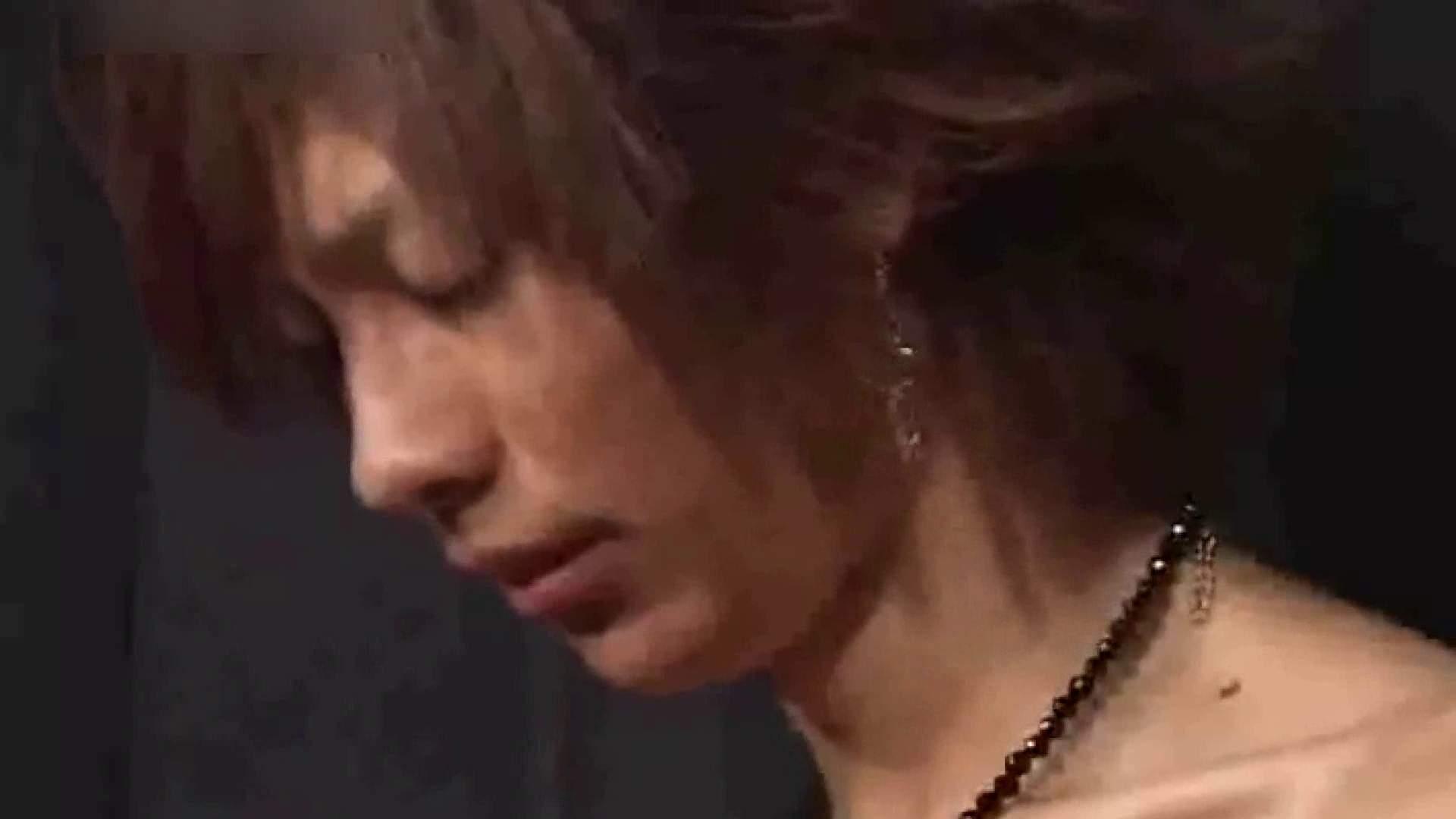 イケメンですが何か?!Vol.02 スリム美少年系ジャニ系 男同士動画 105連発 46