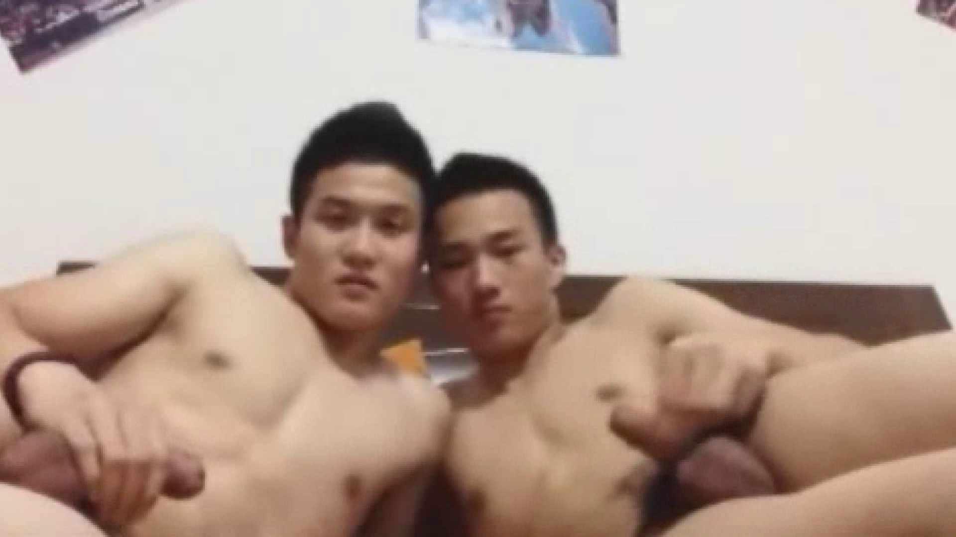 二人のオナニー痴情前編 私服 | 手コキ  91連発 7