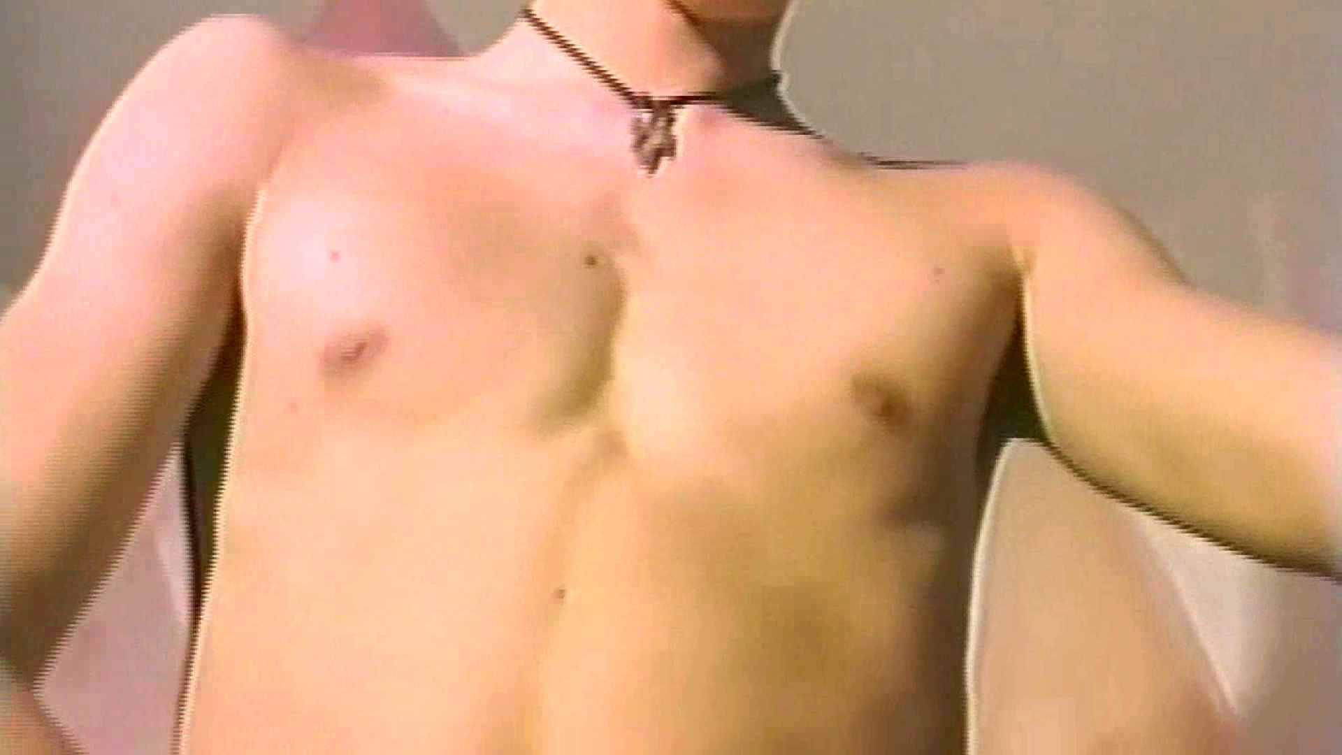 ゲイ 肉棒 動画|みんなに可愛いがられる…たまりせん!|アナル