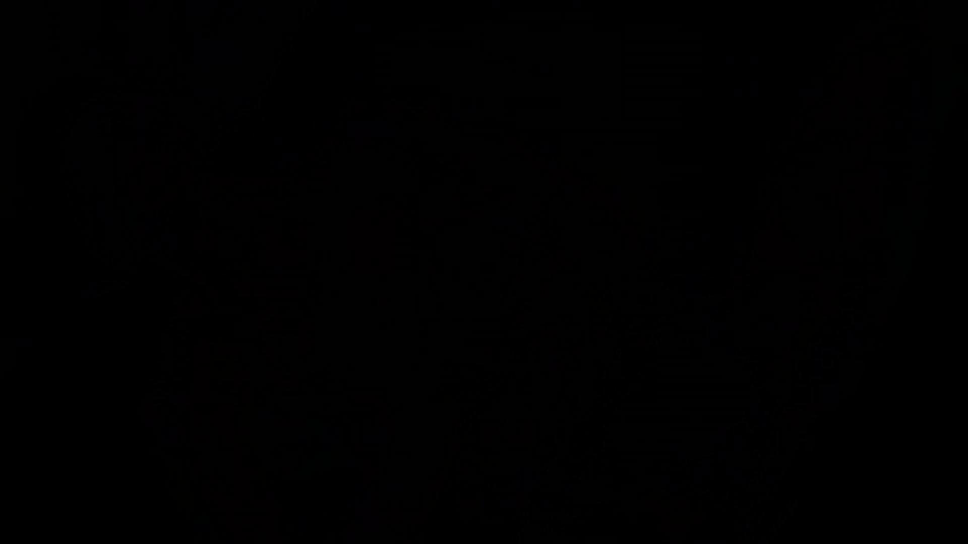 目隠しぶっかけ!男の道だぜ! ノンケのオナニー ゲイSEX画像 96連発 3