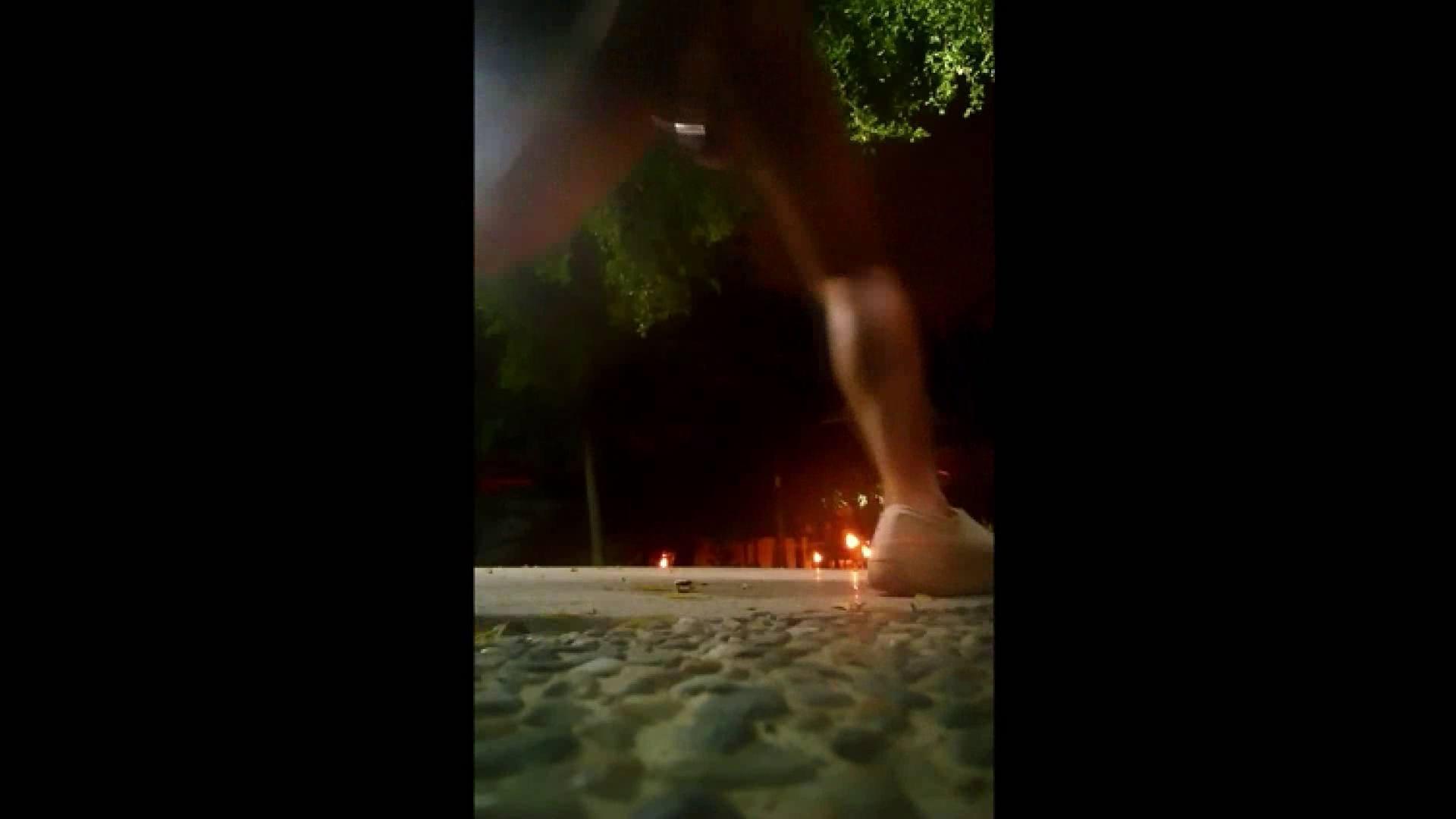 しごくっ!オナFile03 スリム美少年系ジャニ系 ゲイヌード画像 72連発 69