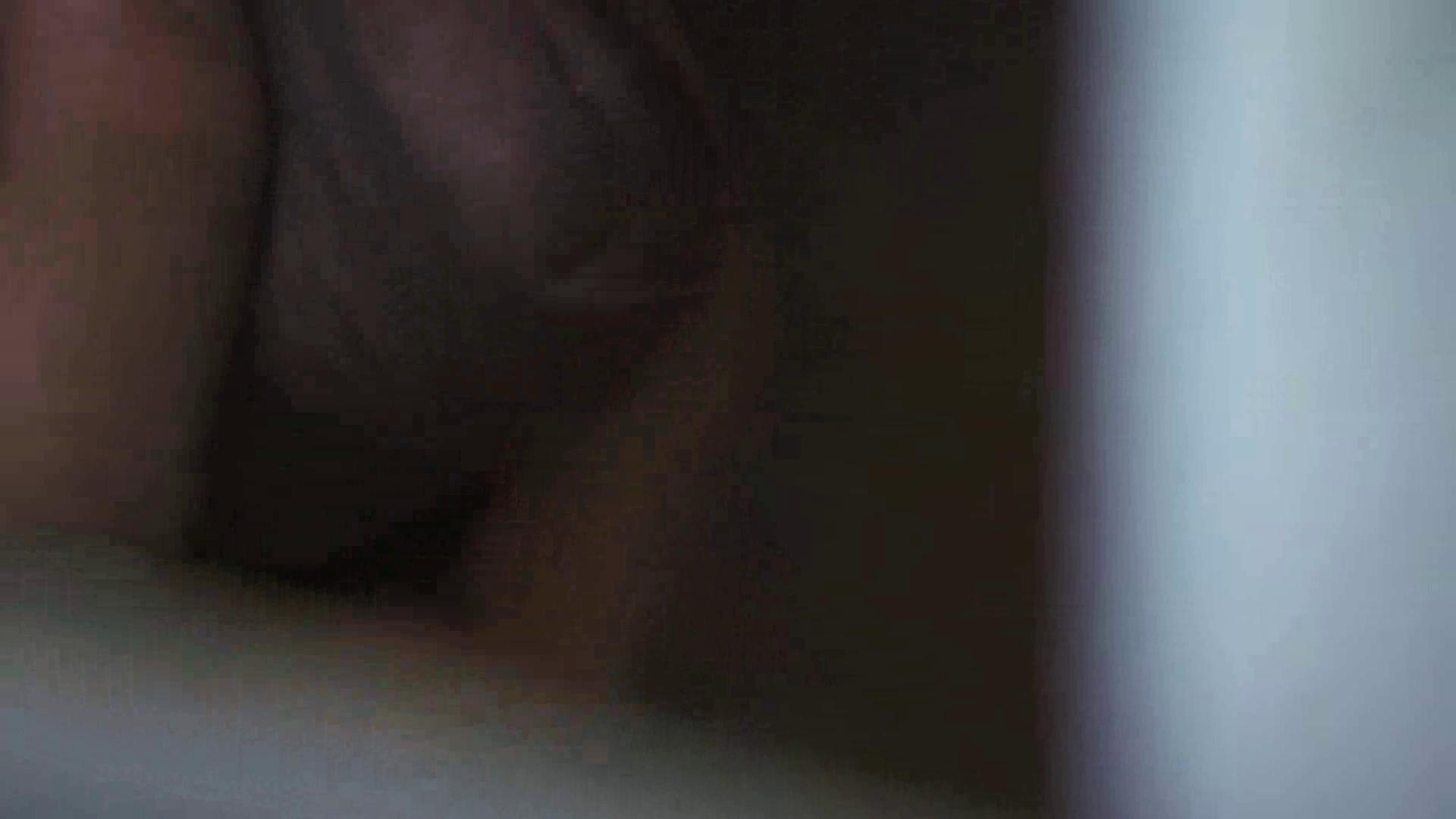 拘禁。それは快楽への道… ソフトSM ペニス画像 81連発 39