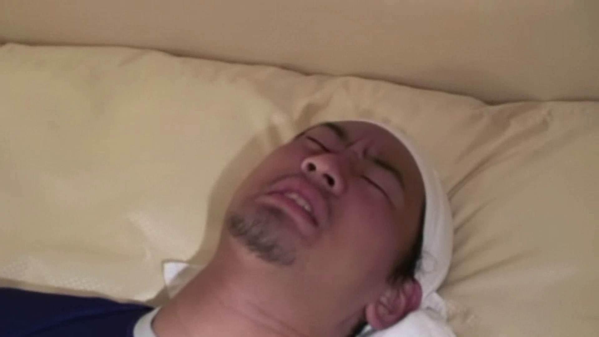ゲイ 肉棒 動画|性治家!杉村太蔵似!巨チンです。|生挿入