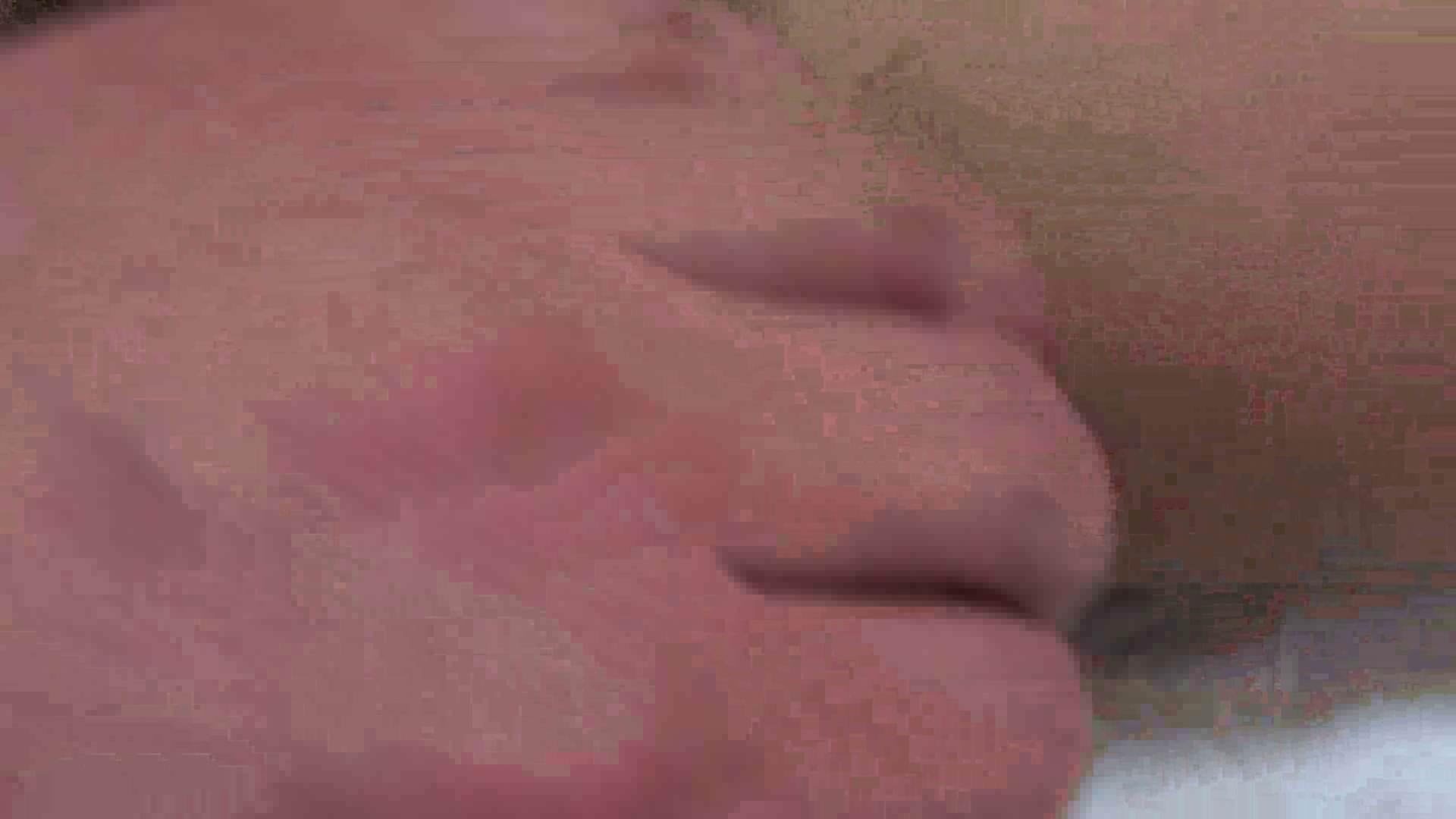 ハサミで切りながら犯す ノンケのオナニー ゲイフリーエロ画像 78連発 20