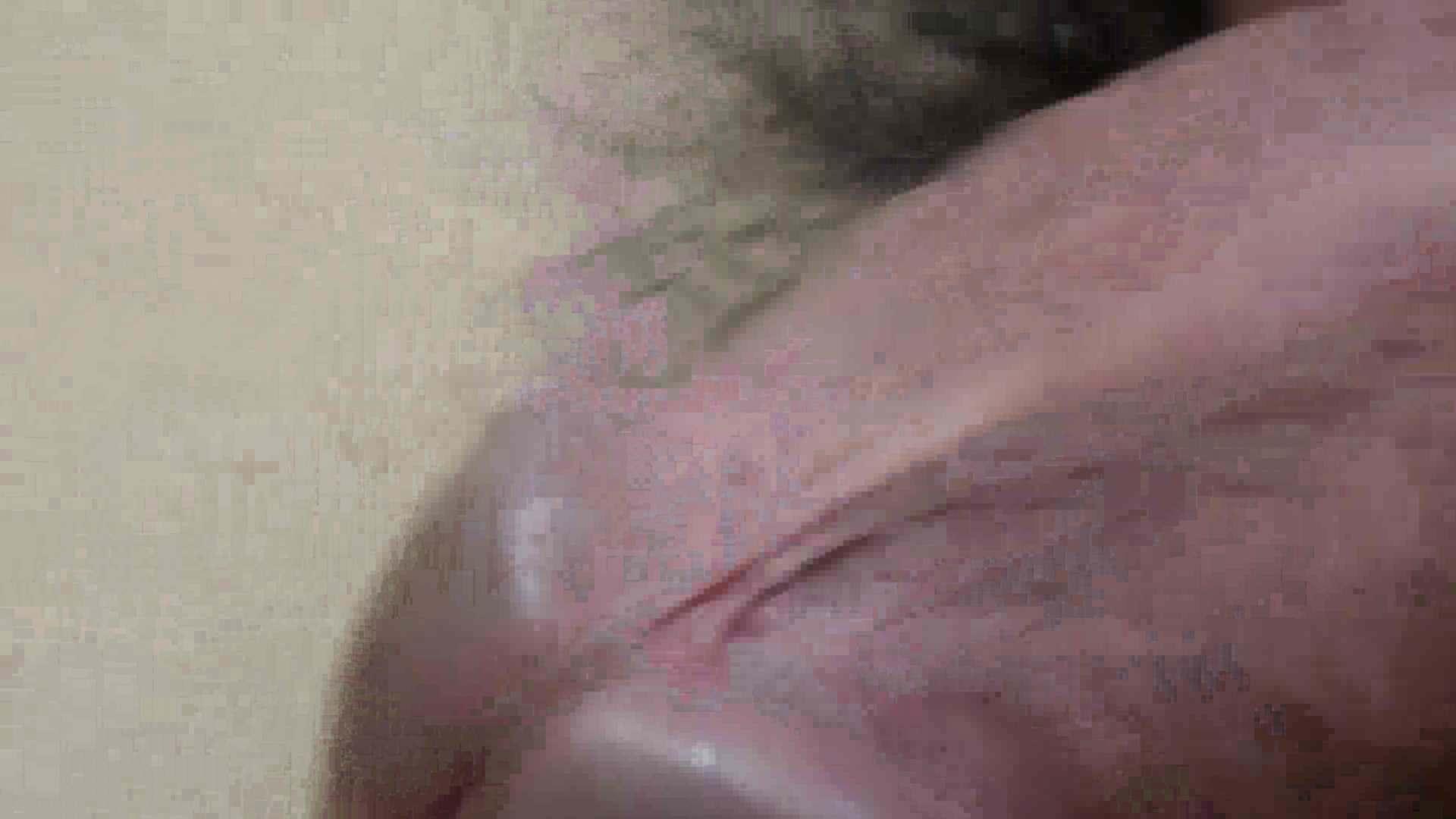 ハサミで切りながら犯す フェチ 男同士動画 78連発 70