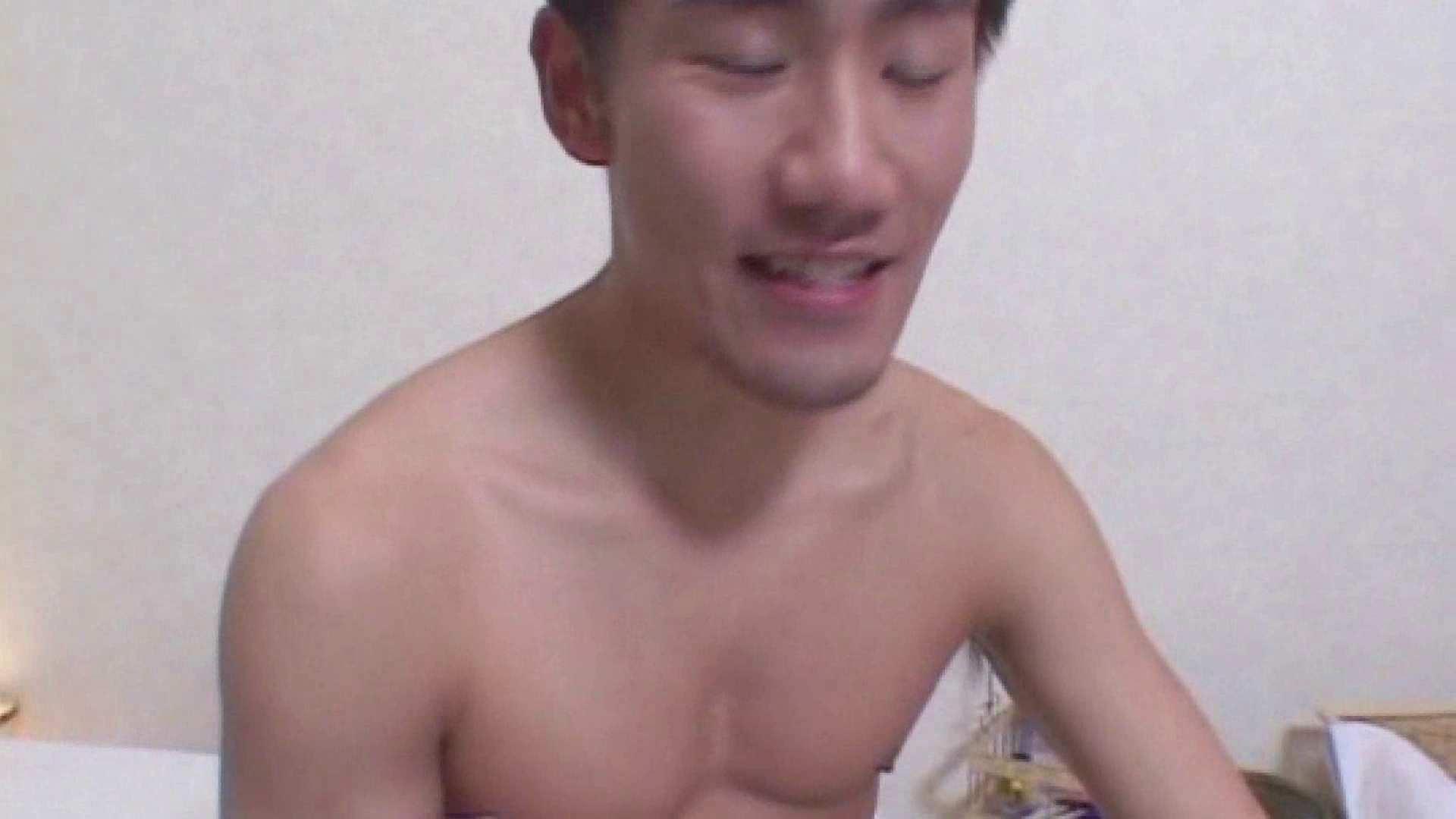 男が襲われています 男に首ったけ ゲイセックス画像 87連発 3