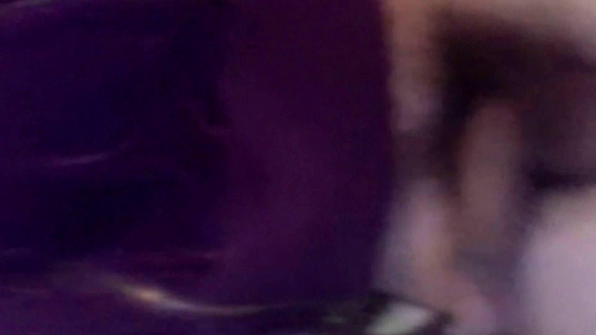 オナニーシリーズ Vol.08 スリム美少年系ジャニ系 ゲイSEX画像 90連発 27