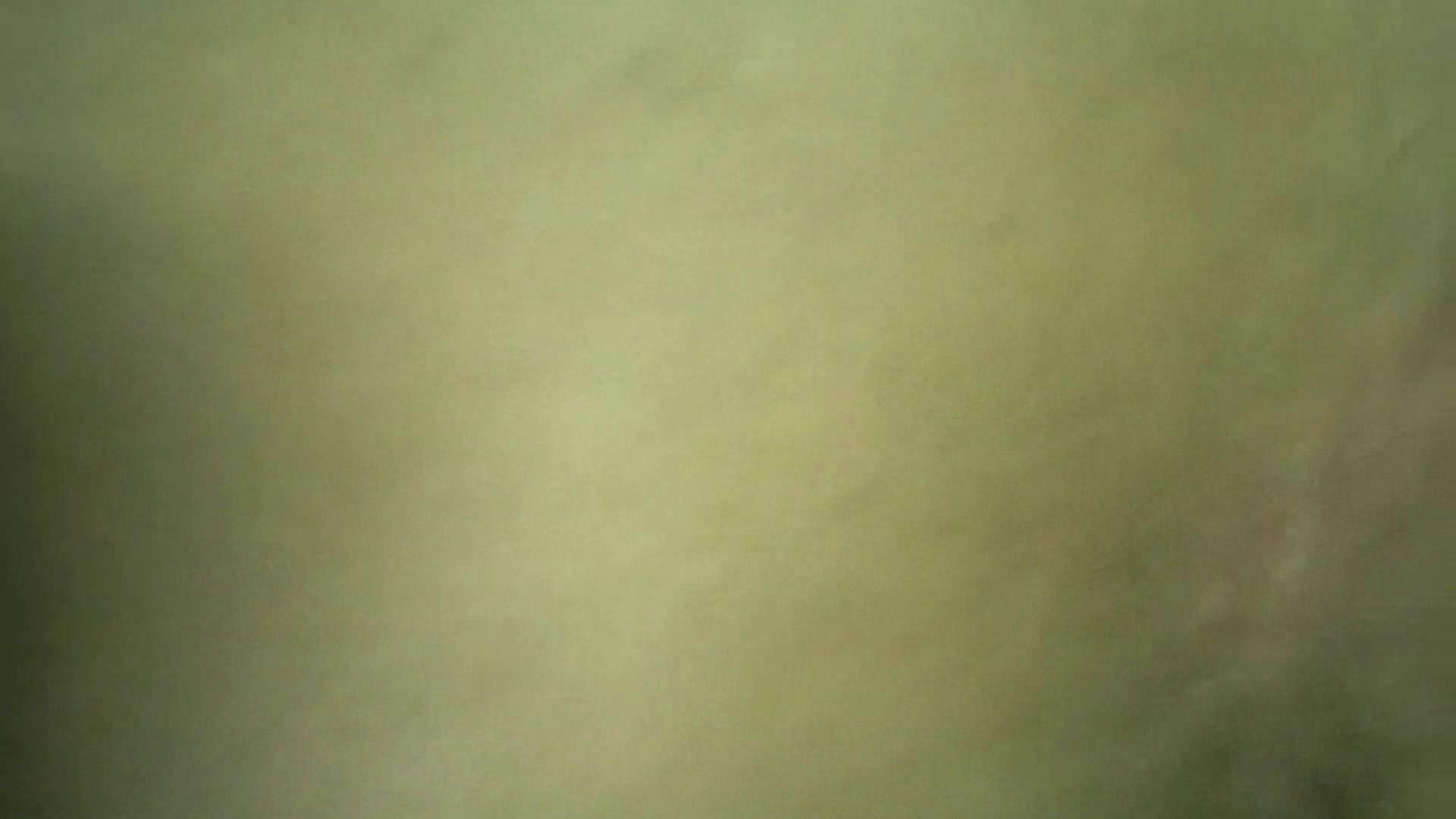 オナニーシリーズ Vol.11 念願の完全無修正 ゲイ流出動画キャプチャ 34連発 10