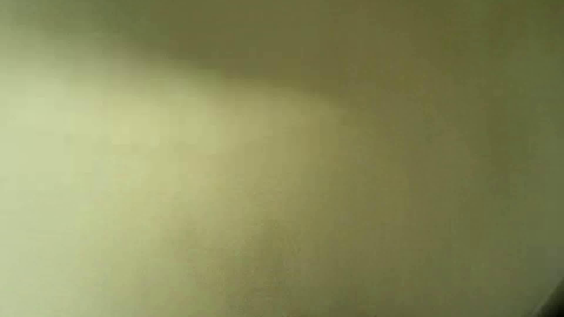 オナニーシリーズ Vol.11 リーマン系な男たち | 私服  34連発 21