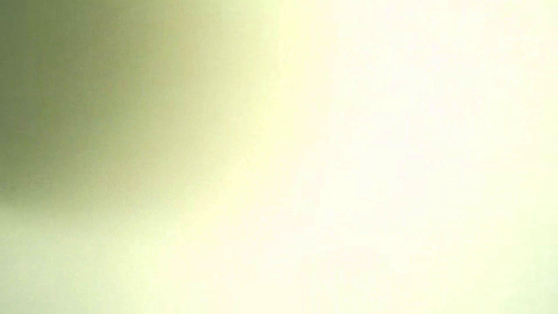 オナニーシリーズ Vol.11 念願の完全無修正 ゲイ流出動画キャプチャ 34連発 22