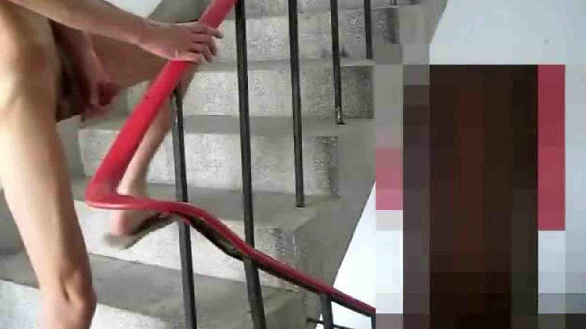 オナニー階段でシコる! その他 | フェチ  95連発 56