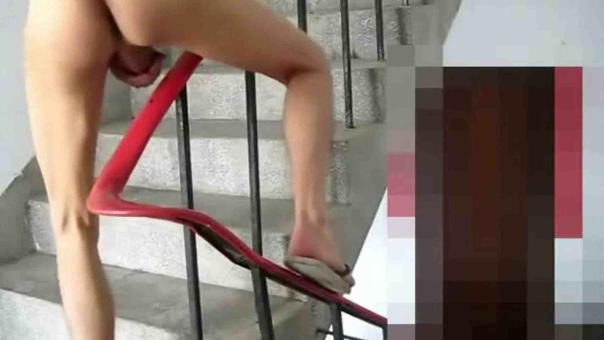 オナニー階段でシコる! その他 | フェチ  95連発 66