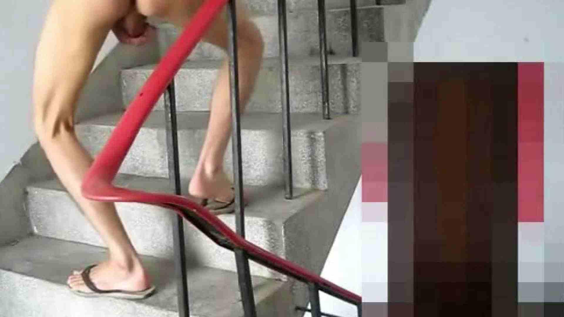 オナニー階段でシコる! その他 | フェチ  95連発 86