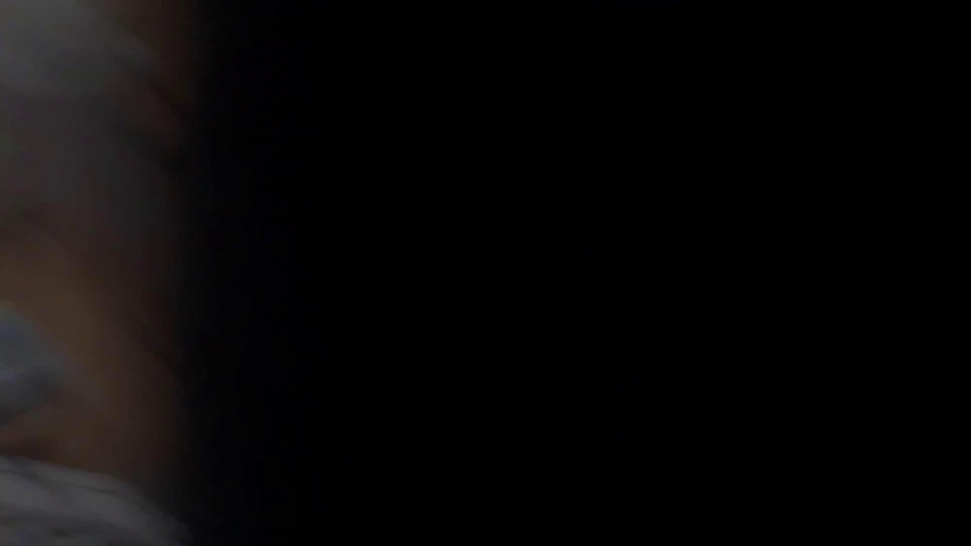 オナニーシリーズ Vol.16 ノンケのオナニー | 念願の完全無修正  43連発 25