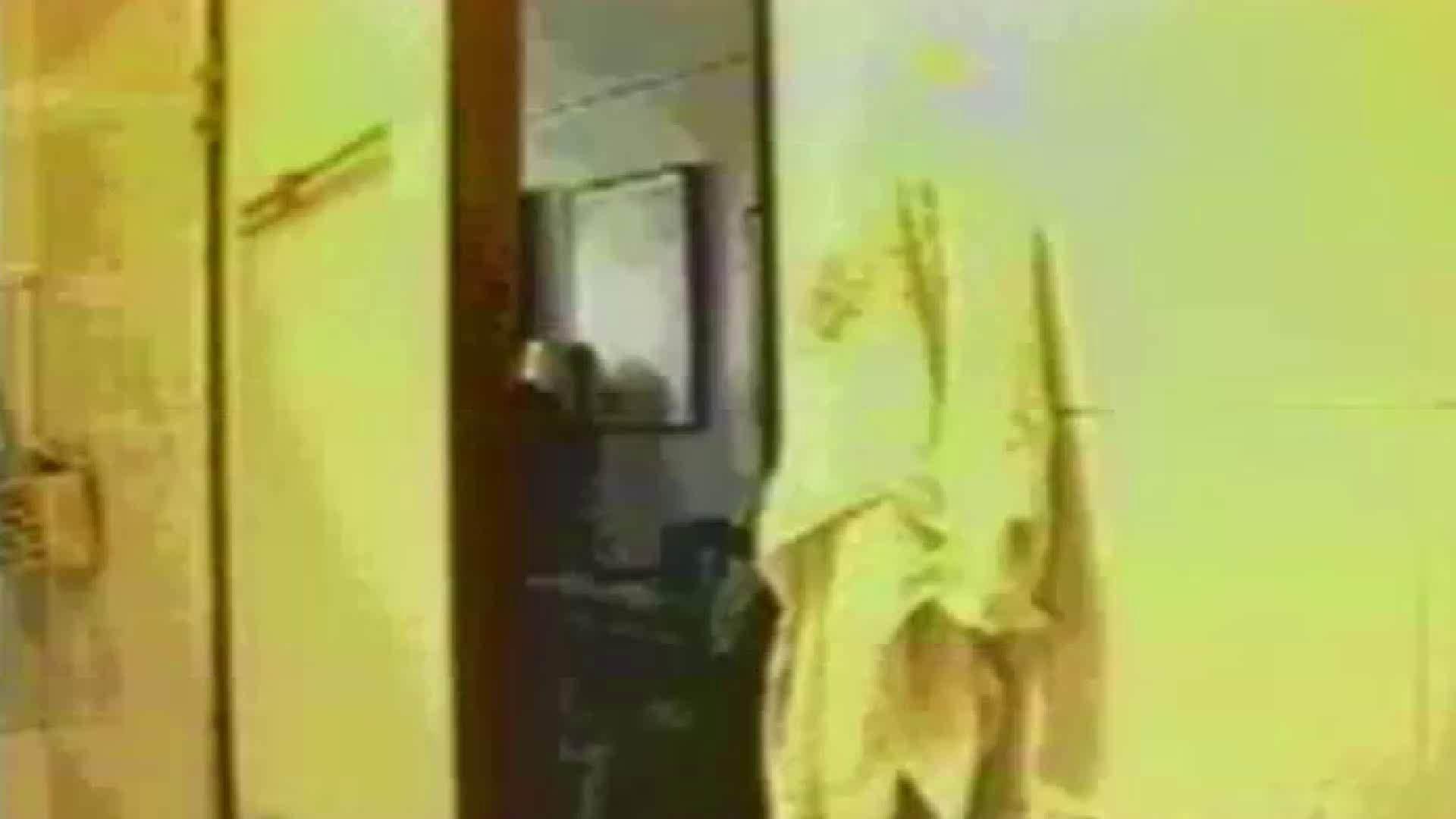 オナニーシリーズ Vol.19 ノンケのオナニー | スリム美少年系ジャニ系  41連発 28