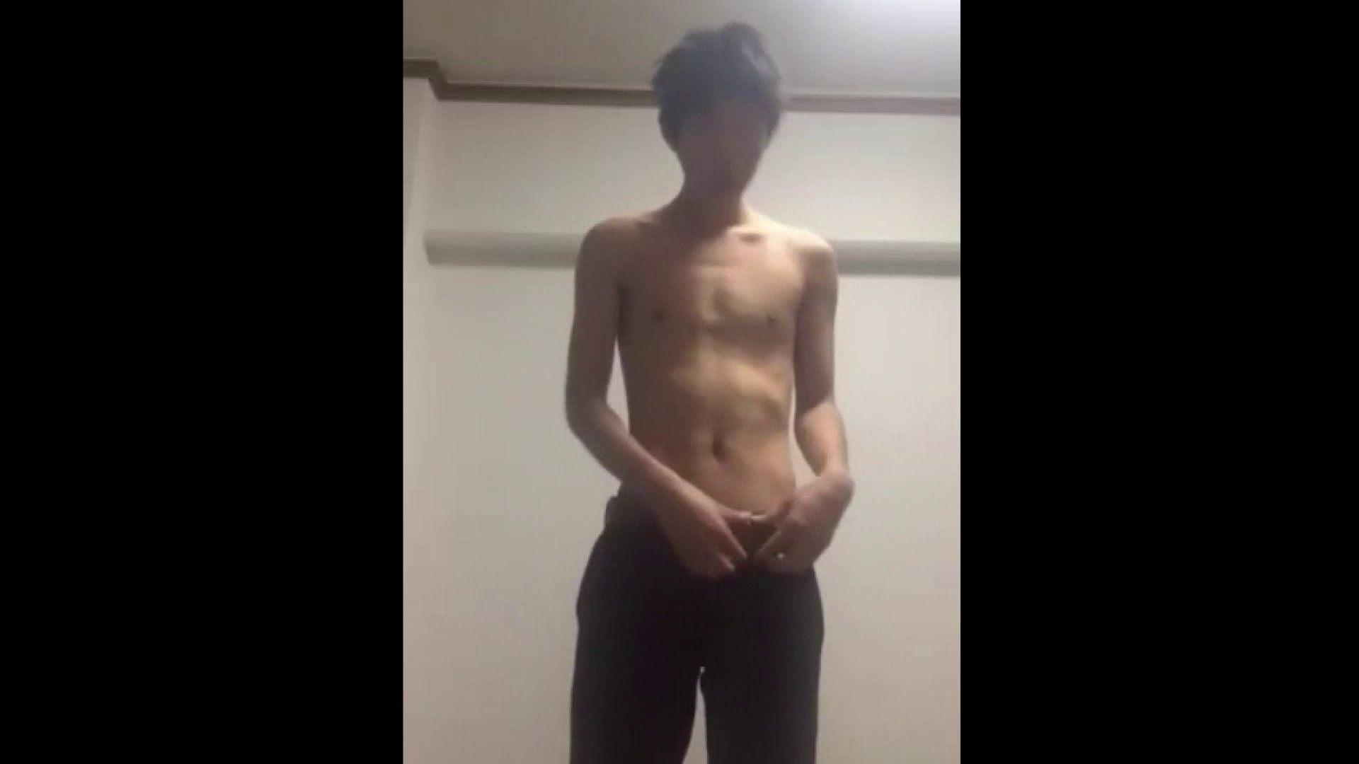 オナニーシリーズ Vol.20 ノンケのオナニー ゲイえろ動画紹介 62連発 2