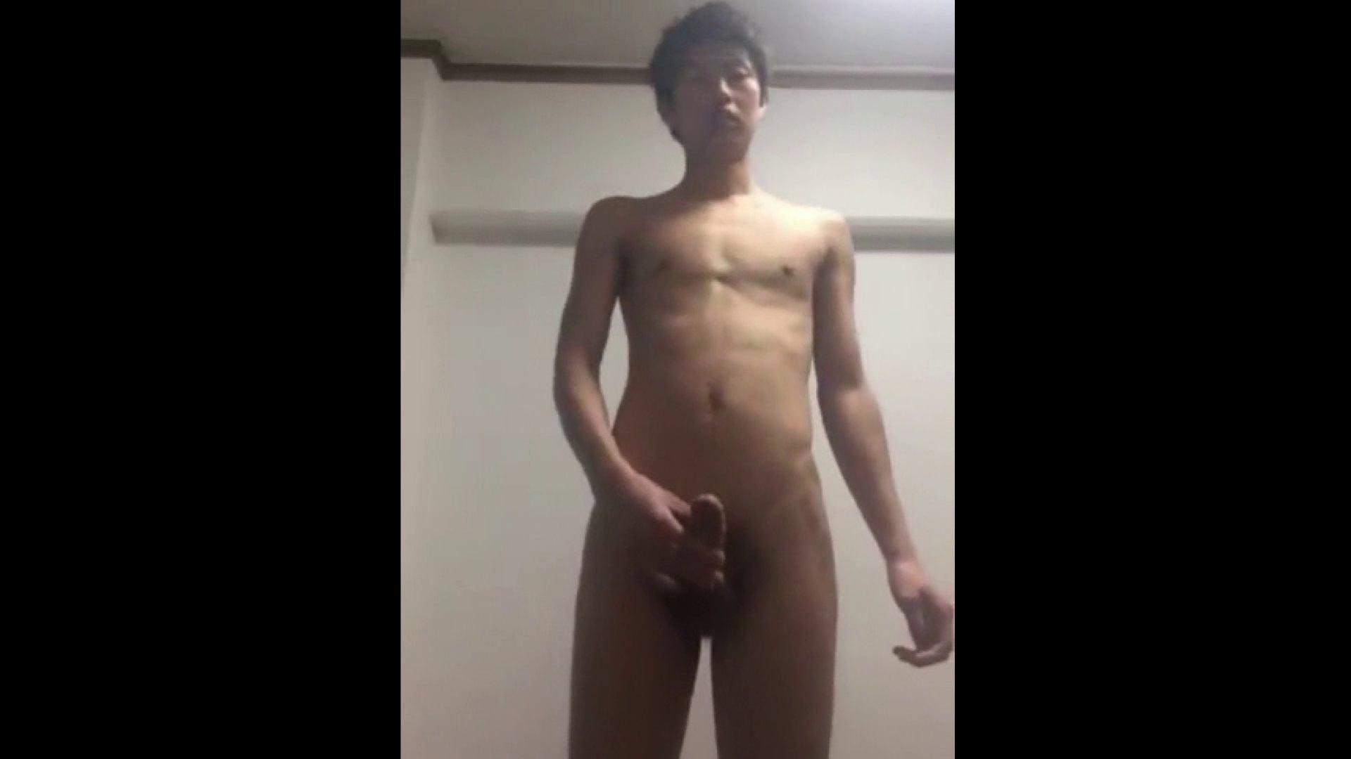 オナニーシリーズ Vol.20 ノンケのオナニー ゲイえろ動画紹介 62連発 41