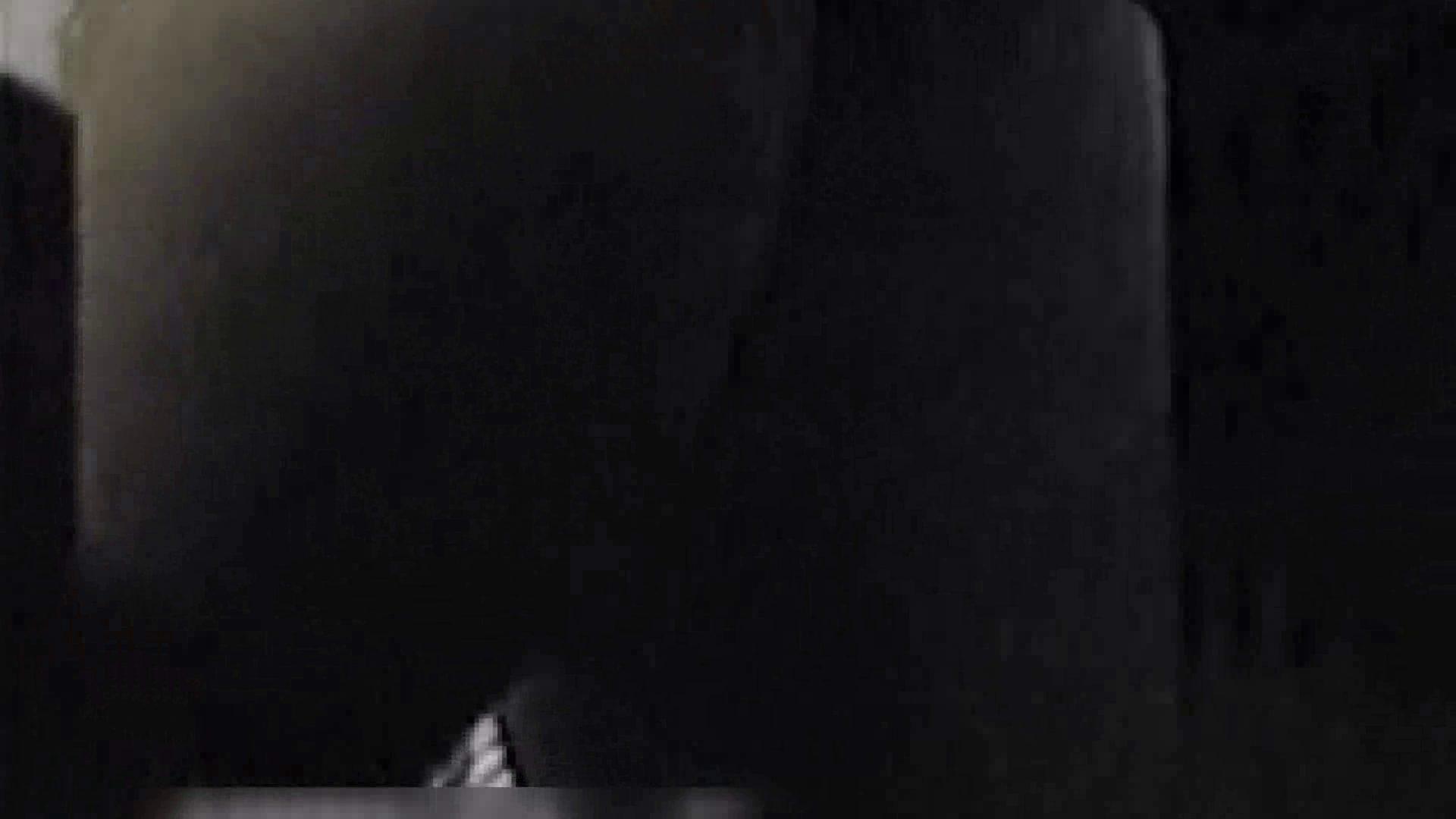 オナニーでほえろ なんじゃこりゃぁあ!!Vol.06後編 リーマン系な男たち | ノンケのオナニー  95連発 9