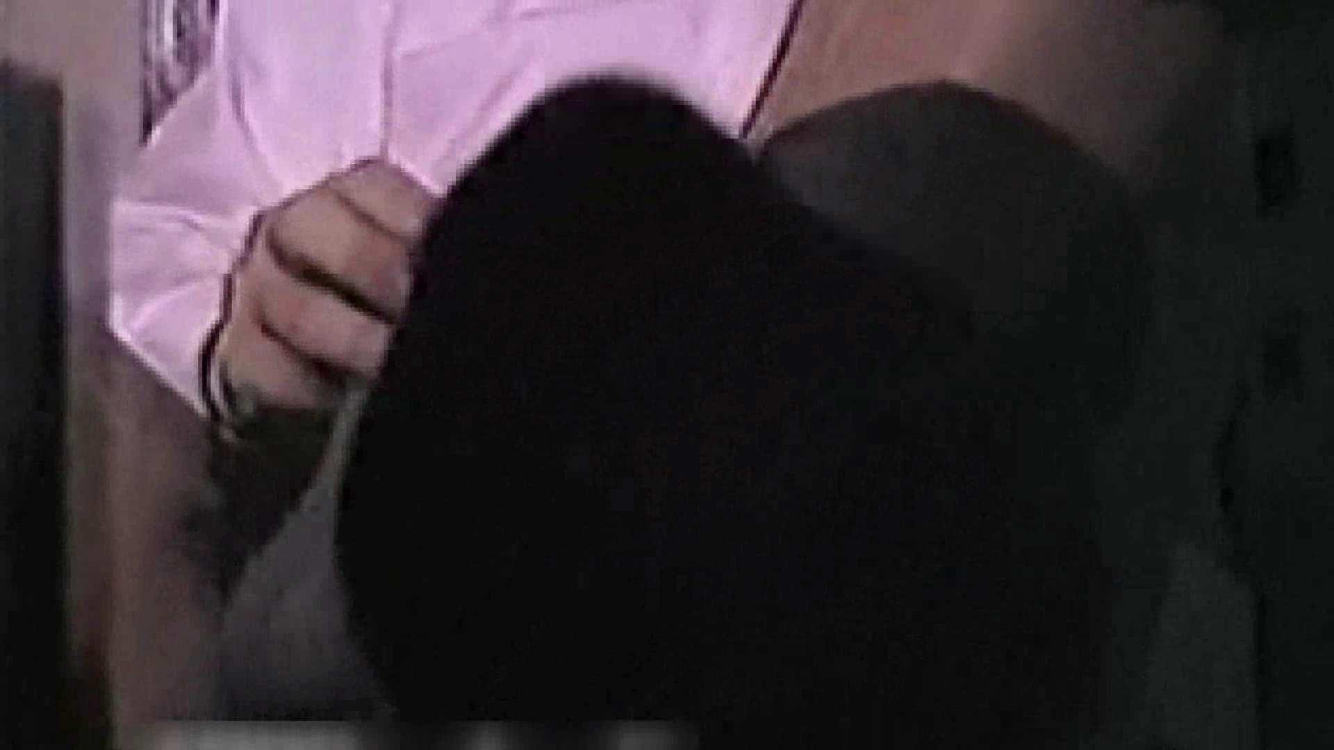 オナニーでほえろ なんじゃこりゃぁあ!!Vol.06後編 念願の完全無修正 ゲイモロ見え画像 95連発 50