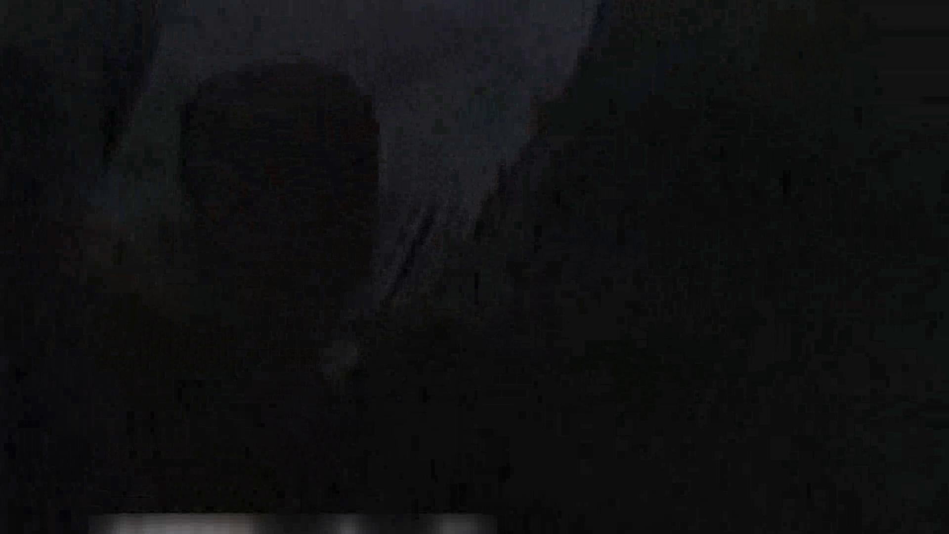 オナニーでほえろ なんじゃこりゃぁあ!!Vol.06後編 リーマン系な男たち  95連発 56