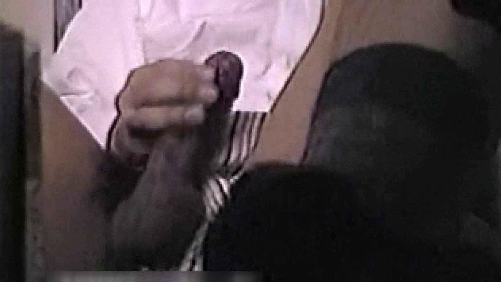 オナニーでほえろ なんじゃこりゃぁあ!!Vol.06後編 念願の完全無修正 ゲイモロ見え画像 95連発 74