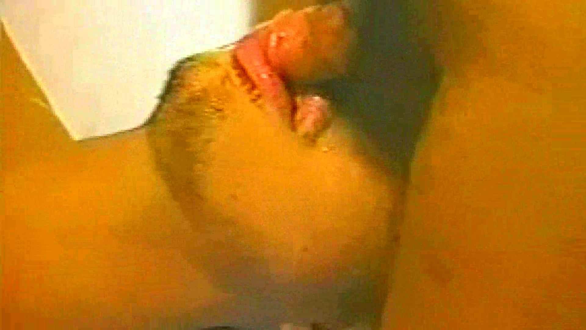 オナニーでほえろ なんじゃこりゃぁあ!!Vol.07 念願の完全無修正 ゲイ流出動画キャプチャ 109連発 26