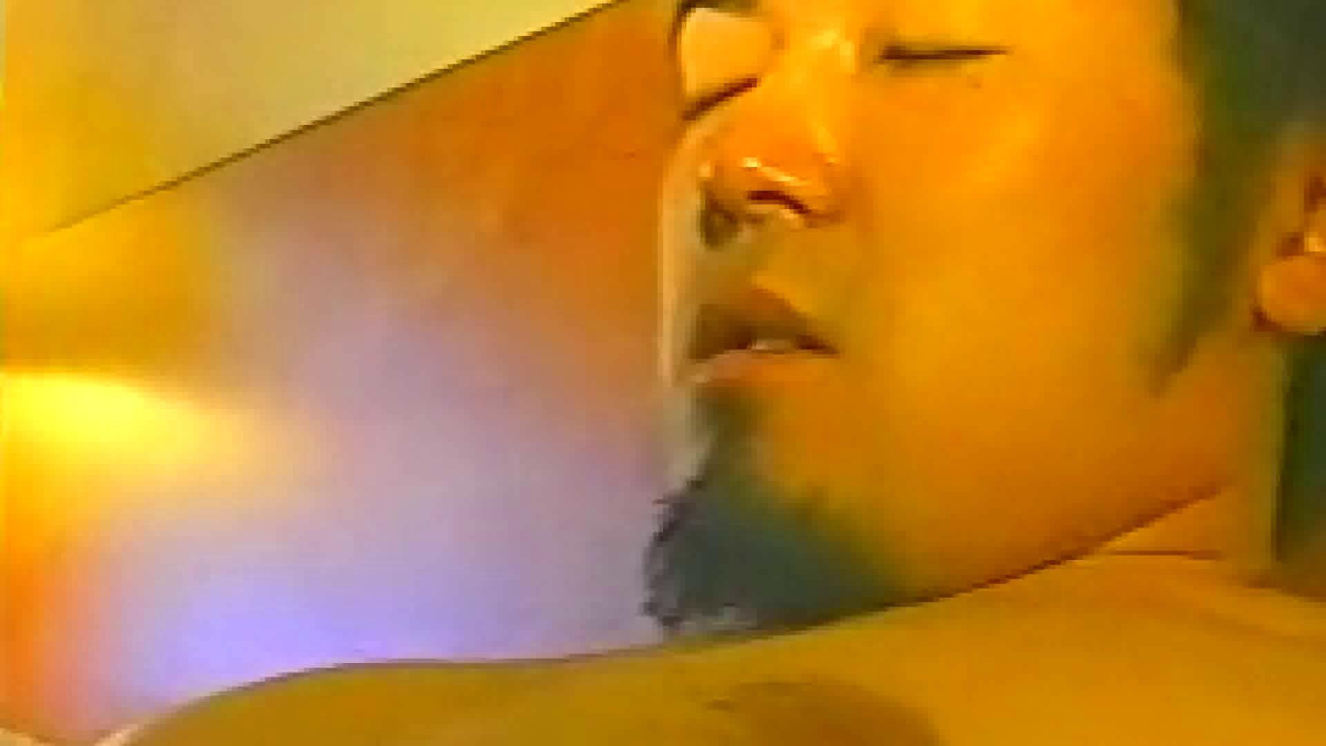 オナニーでほえろ なんじゃこりゃぁあ!!Vol.07 手コキ 尻マンコ画像 109連発 39