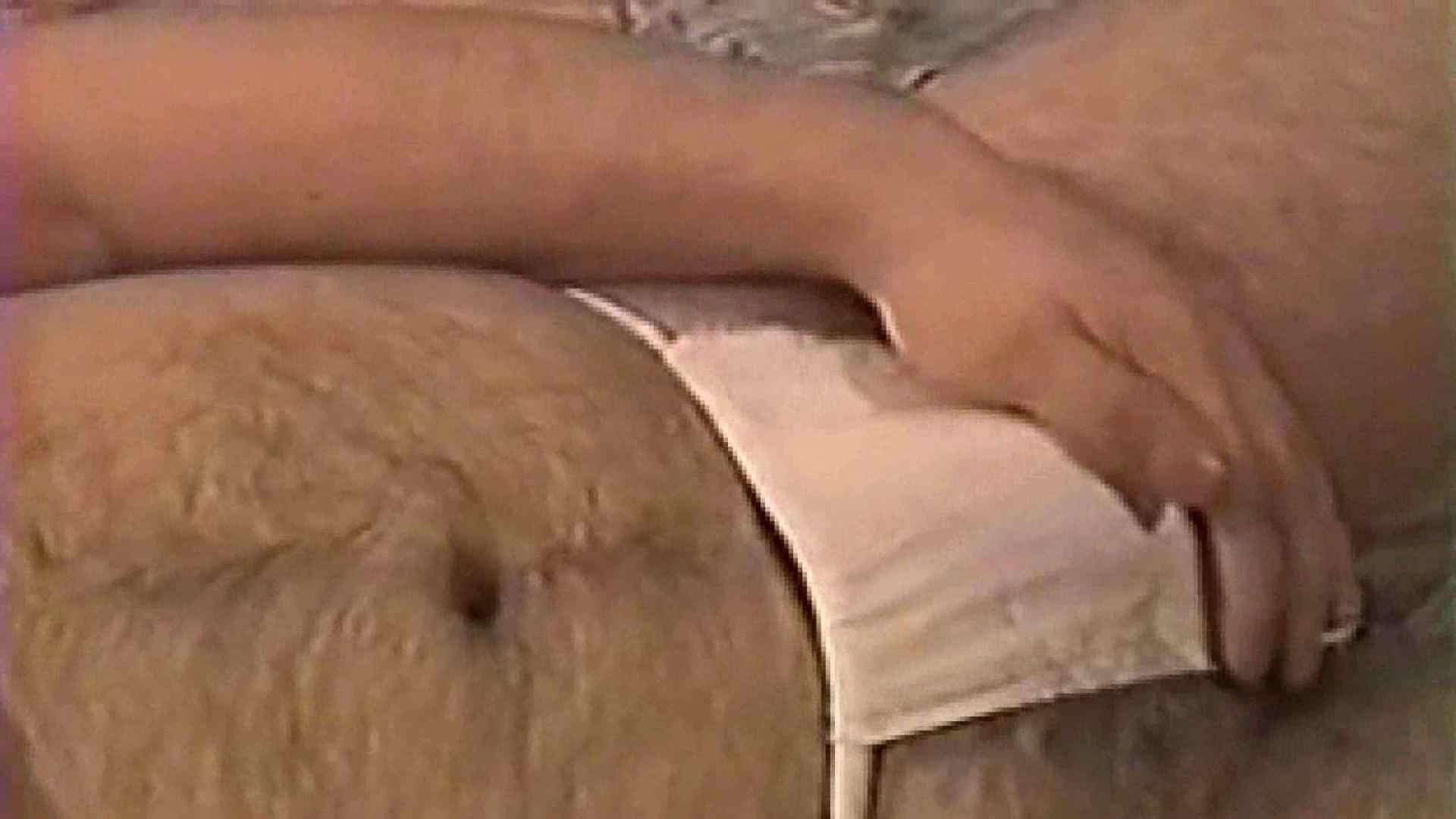 オナニーでほえろ なんじゃこりゃぁあ!!Vol.08前編 ふんどしの男たち Guyエロ画像 105連発 6