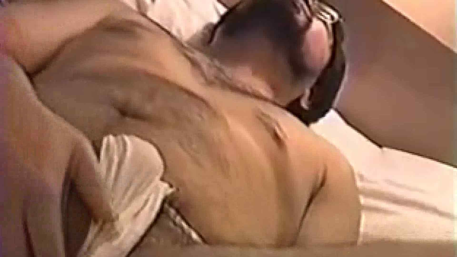 オナニーでほえろ なんじゃこりゃぁあ!!Vol.08前編 チンポパラダイス ゲイSEX画像 105連発 44