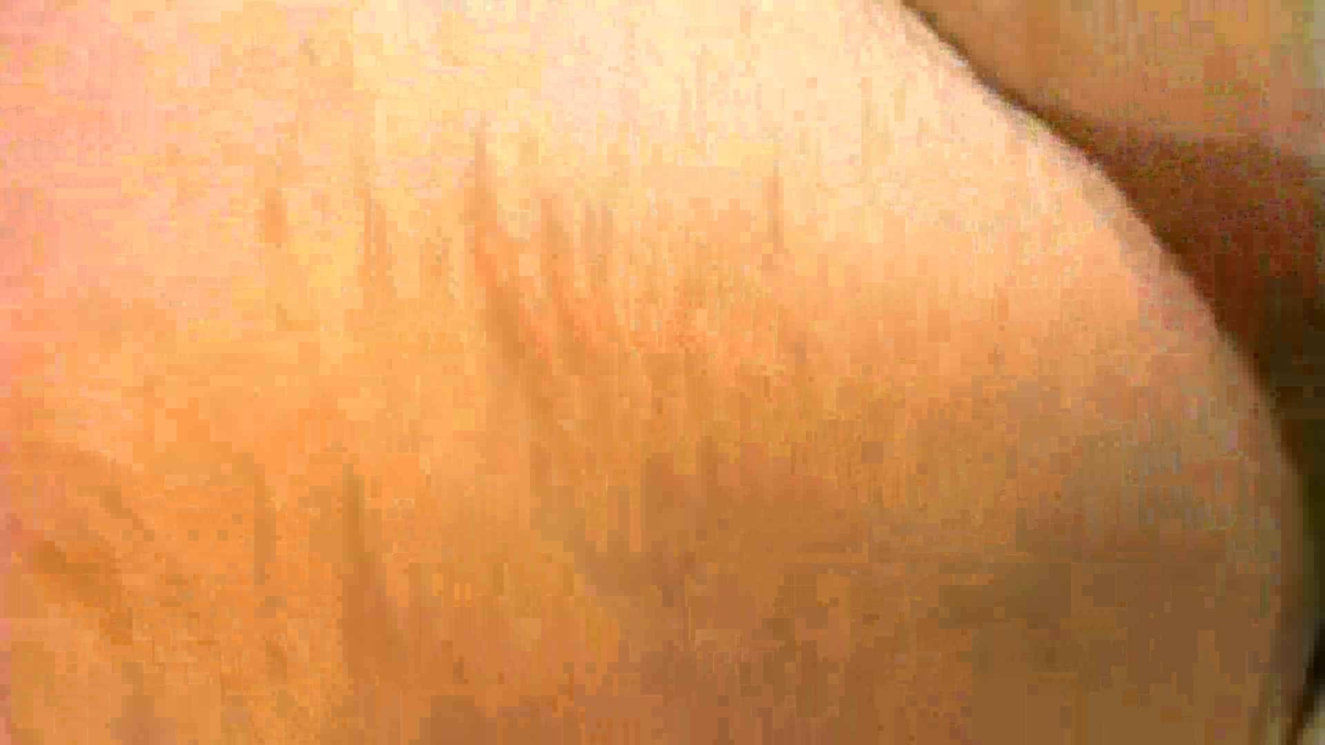 オナニーでほえろ なんじゃこりゃぁあ!!Vol.08後編 ふんどしの男たち ちんぽ画像 97連発 16