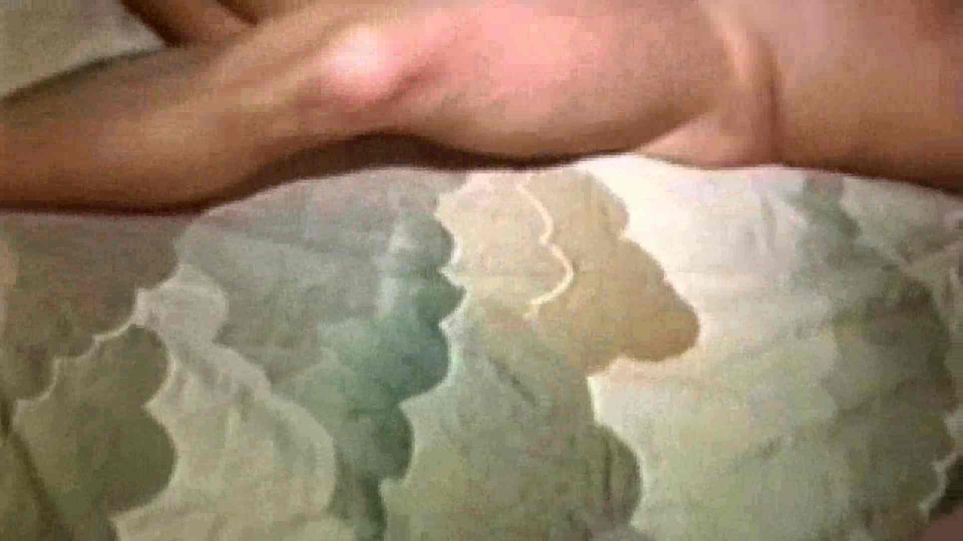 オナニーでほえろ なんじゃこりゃぁあ!!Vol.09 私服 ゲイ精子画像 78連発 13