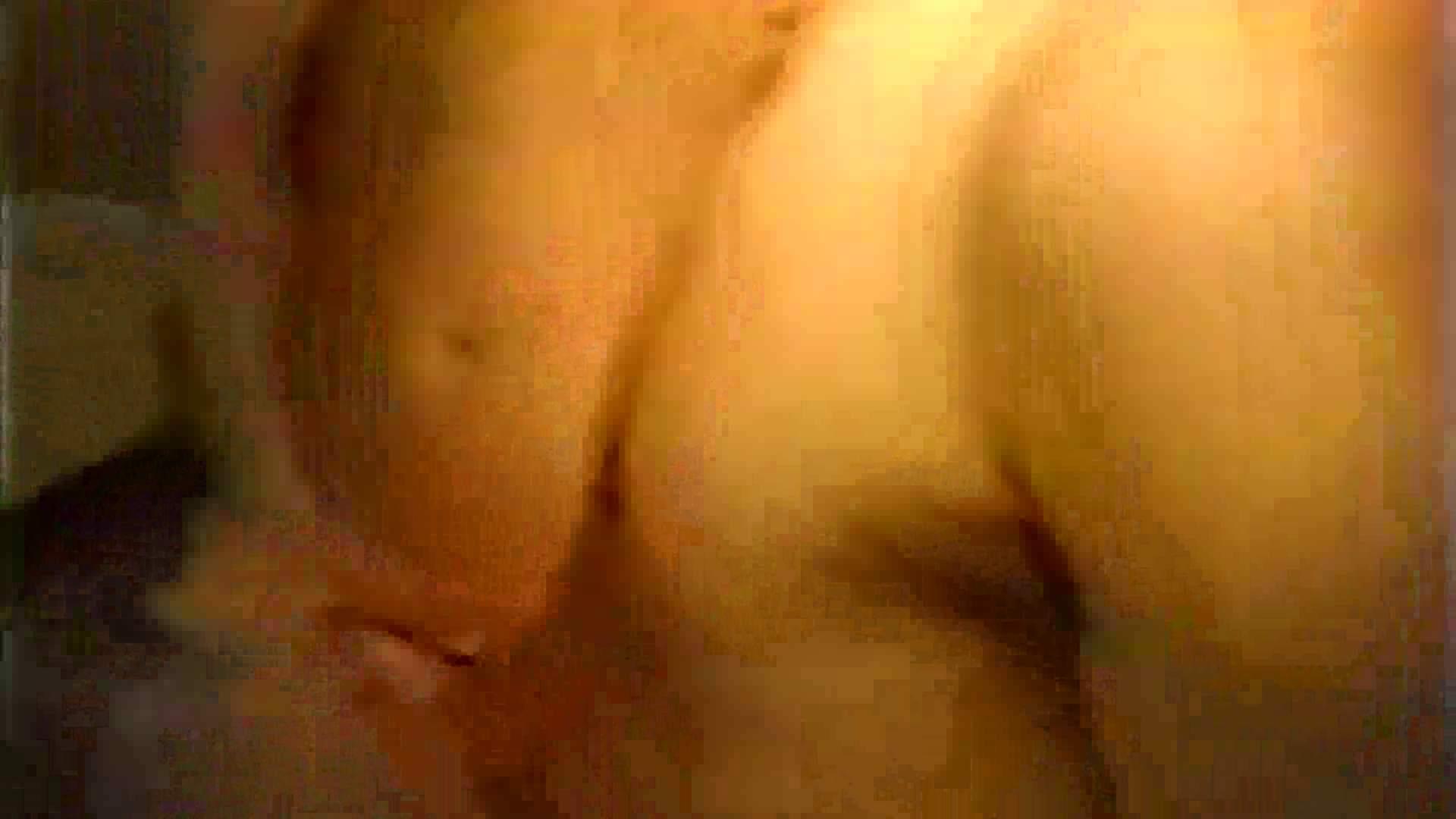 オナニーでほえろ なんじゃこりゃぁあ!!Vol.10前編 手コキ ゲイSEX画像 92連発 54