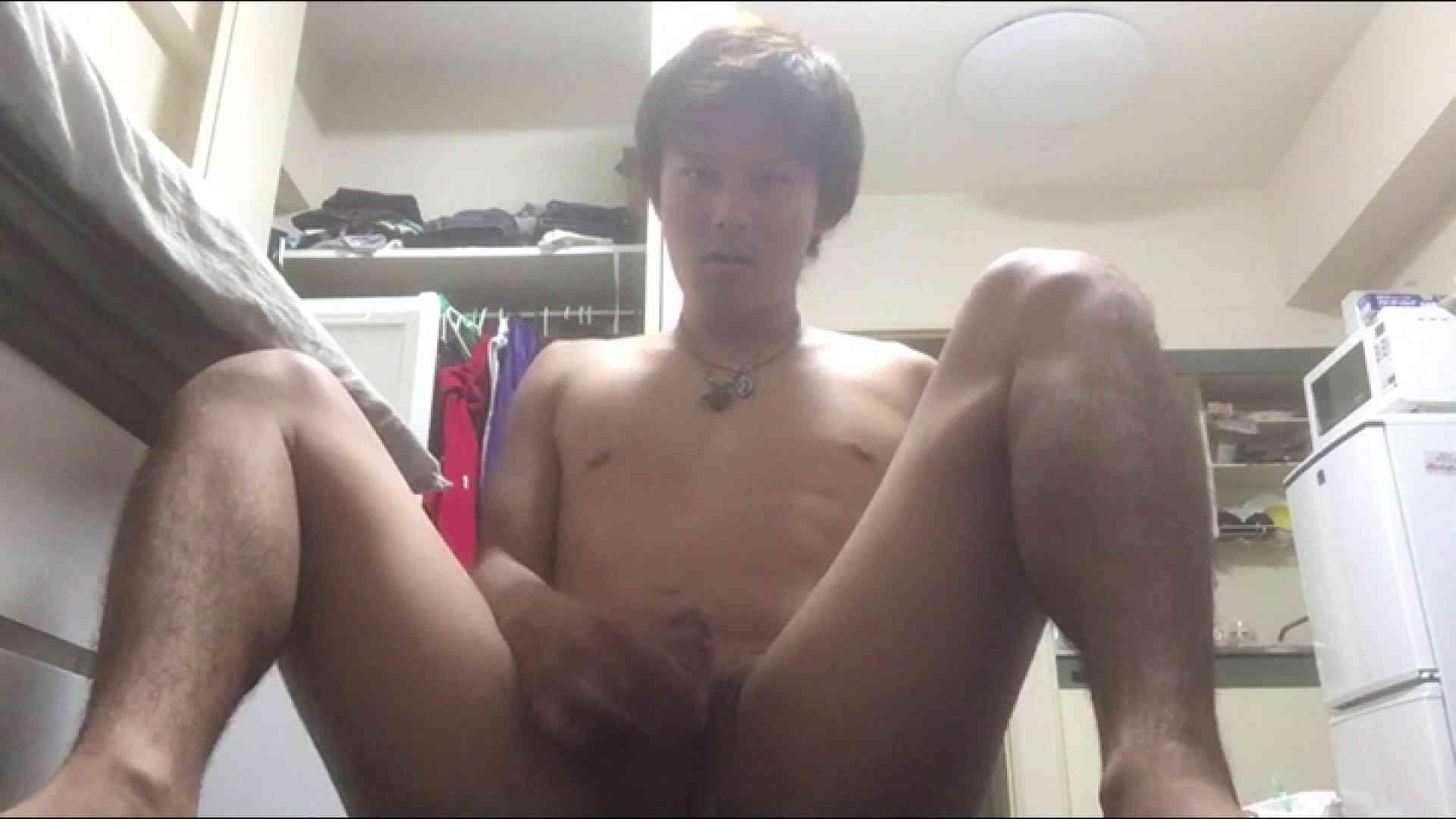 ゆめかわな男子のゆめかわオナニー   vol.14 ノンケ 尻マンコ画像 94連発 29