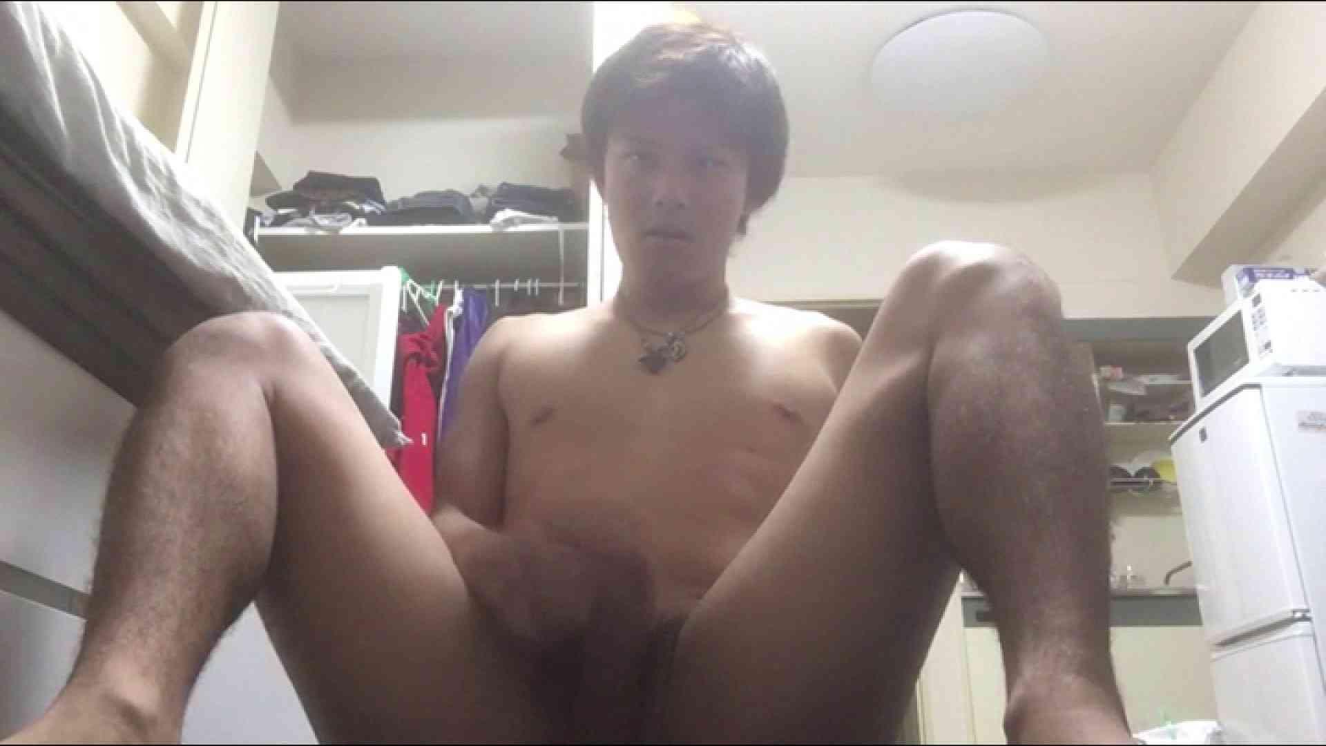 ゆめかわな男子のゆめかわオナニー   vol.14 自撮り ゲイエロ動画 94連発 31