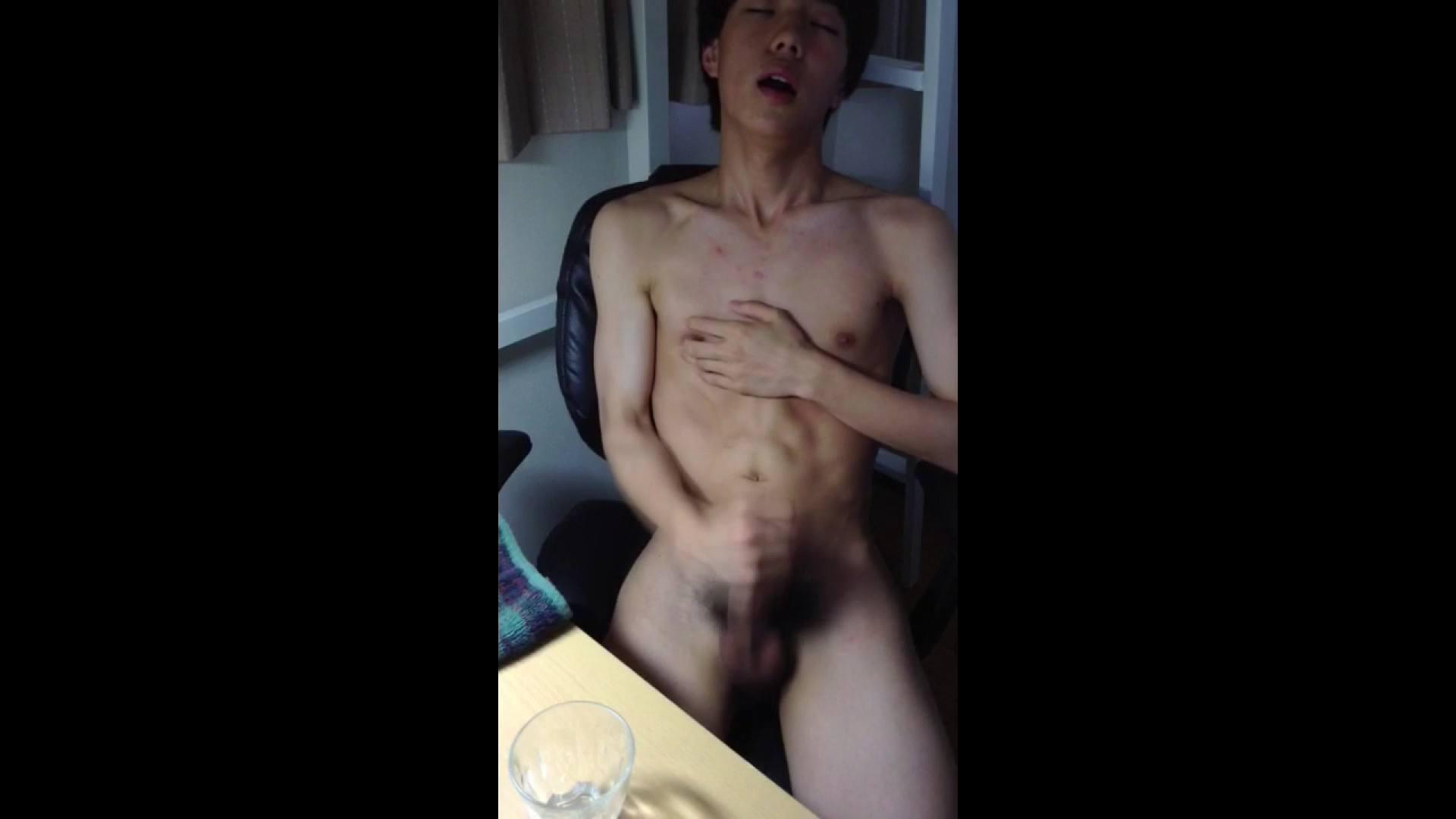 ゆめかわな男子のゆめかわオナニー   vol.14 スリム美少年系ジャニ系 ゲイセックス画像 100連発 96