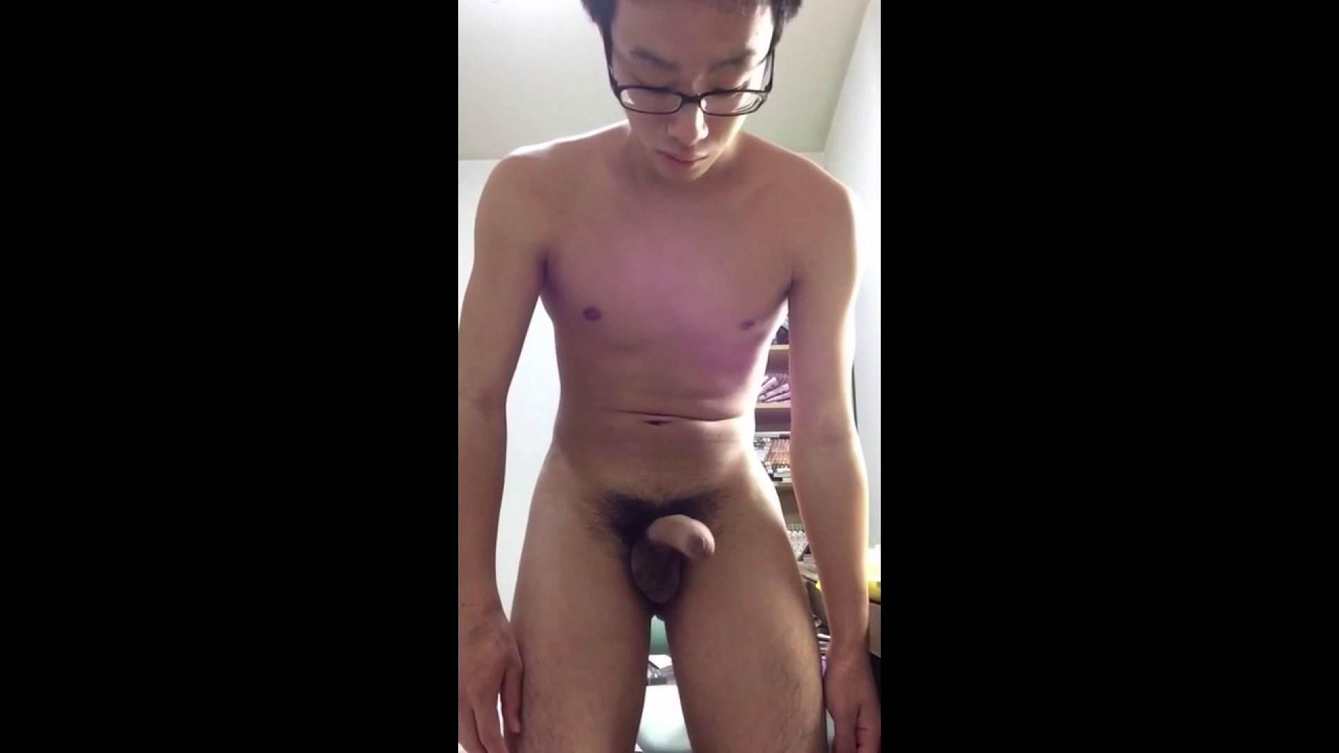 ゆめかわな男子のゆめかわオナニー   vol.16 フェラ男子 ゲイエロ動画 86連発 40